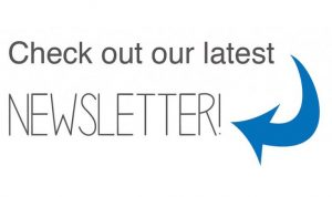 check-out-our-latest-newsletter-link-10024x4421