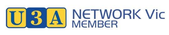 U3A Network Victoria